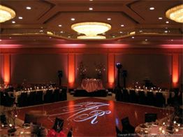Joe Maroon Entertainment DJ Disc Jockey Productions Photo Booth Booths Uplighting Wedding Weddings Downriver Metro Detroit Michigan Corporate Events Party Parties Fun Affordable Elegant Professional